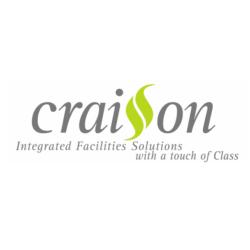 Craison
